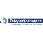 Teleperformance_Logo,_April_1996