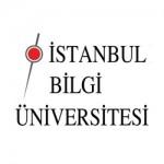 istanbul-bilgi-universitesi-logo