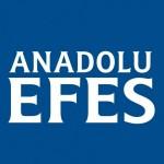 Anadolu Efes Logo 1
