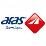 Aras Kargo Logo1