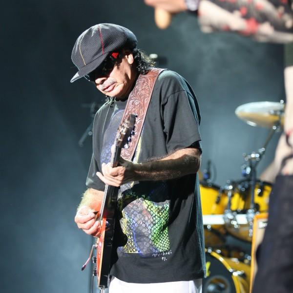 Santana