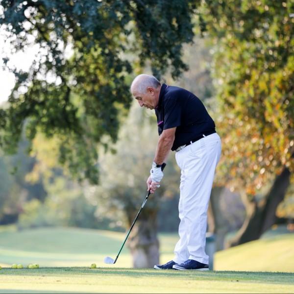 turkcell platinum golf challenge bodrum
