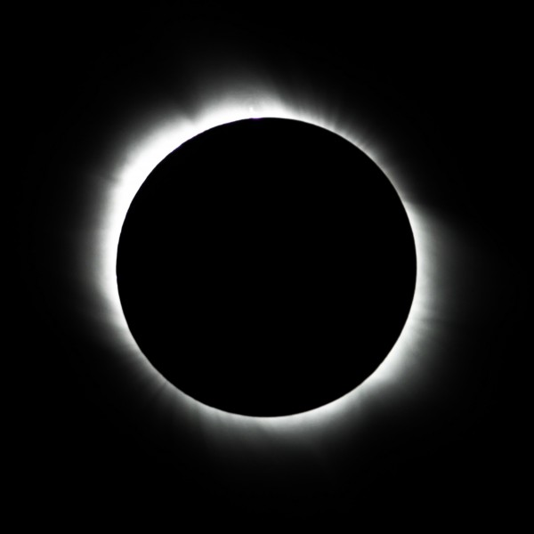 full solar eclipse (4)-3