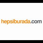hespsiburada